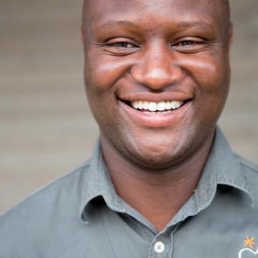 Boago Poloko